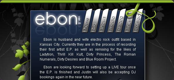 http://ebonmusic.com/