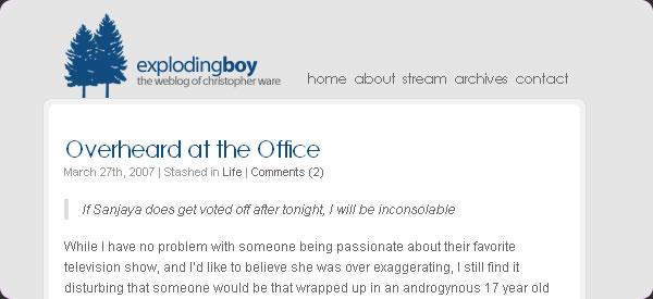http://www.exploding-boy.com/