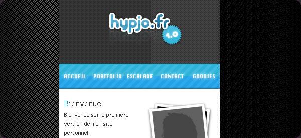 http://www.hypjo.fr/
