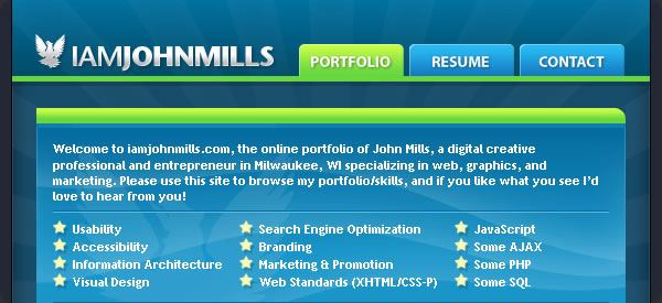 http://www.iamjohnmills.com/
