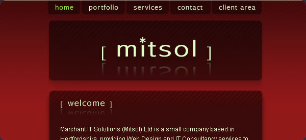 http://www.mitsol.co.uk/