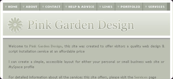 http://design.pinkgarden.co.uk/