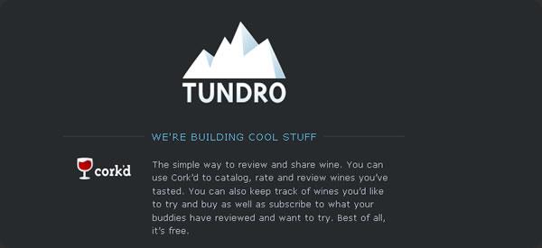 http://tundro.com/