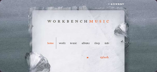 http://workbench-music.com/