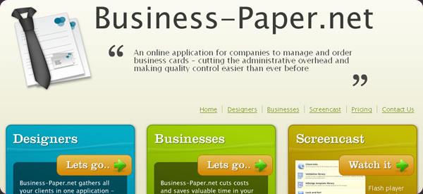 http://business-paper.dk/cms.ashx/login.aspx