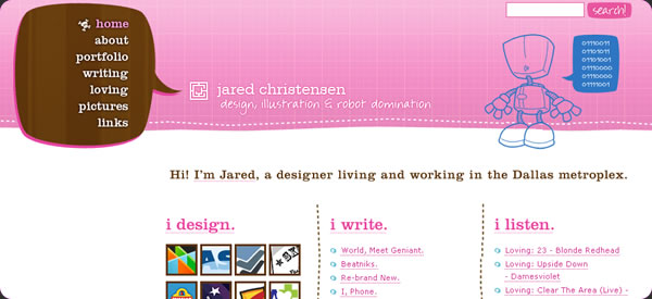 http://www.jaredigital.com/
