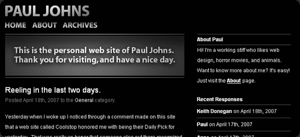 http://www.pauljohns.com/