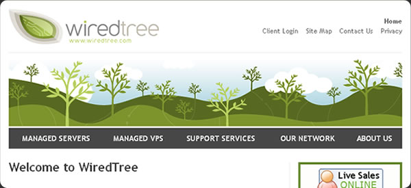 http://www.wiredtree.com/
