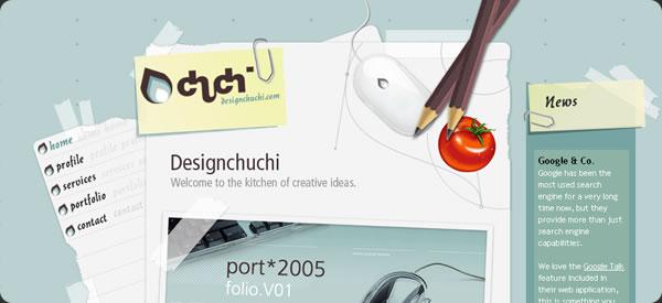 http://www.designchuchi.ch/