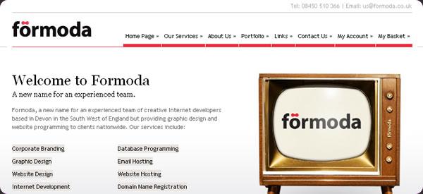 http://www.formoda.co.uk/