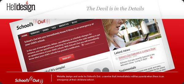 http://www.helldesign.net/