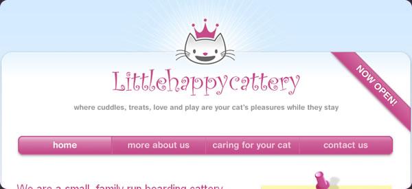 http://www.littlehappycattery.co.uk/