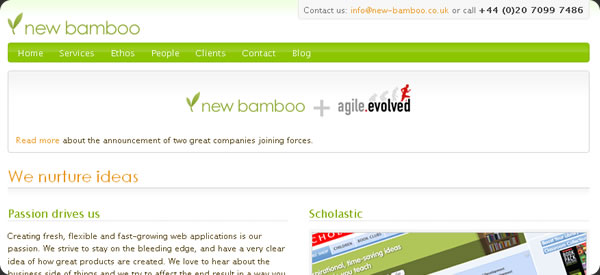 http://new-bamboo.co.uk/