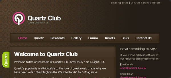 http://www.quartzclub.co.uk/