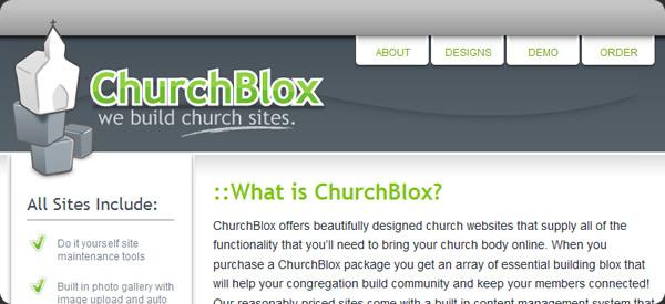 http://www.churchblox.com/