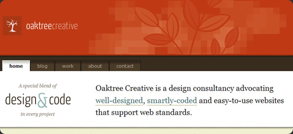 http://oaktreecreative.com/
