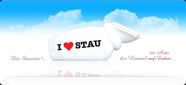 http://www.stauente.de/